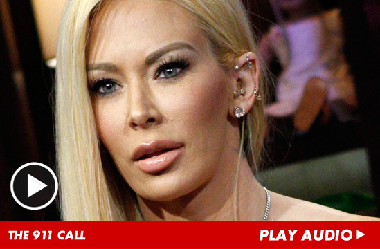 0525_jenna_jameson_911_launch