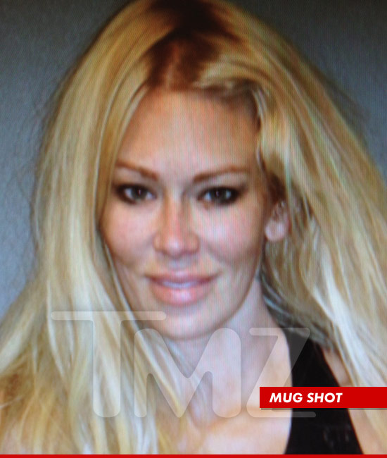 0525_jenna_jameson_mug
