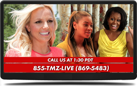 0525_tmzlive_britney_beyonce_michelle