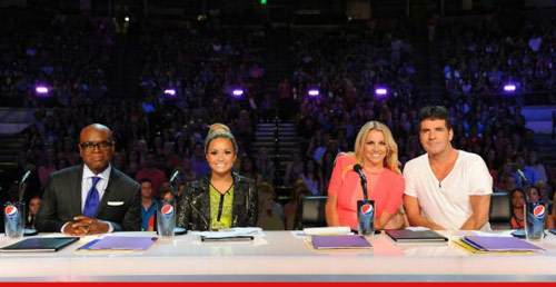 0525_x_factor_judges_table