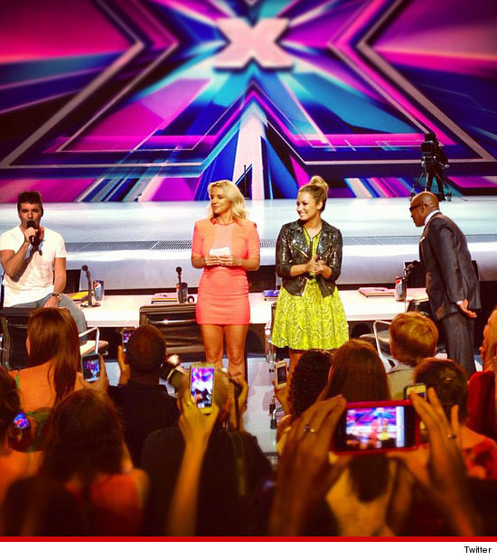 0525_xfactor_judges