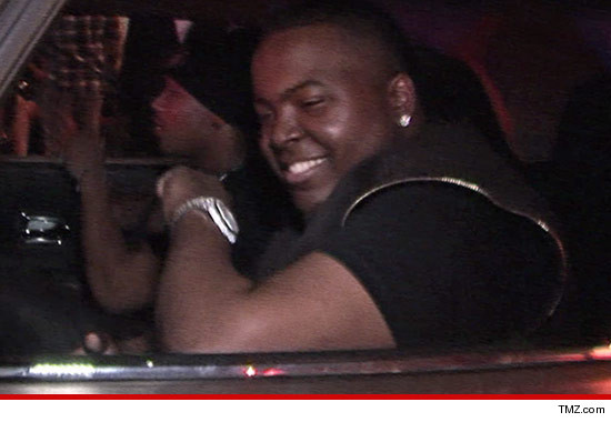 0525_sean_kingston_tmz