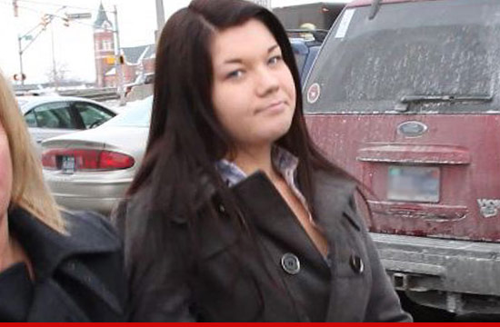 0526_amber_portwood_tmz