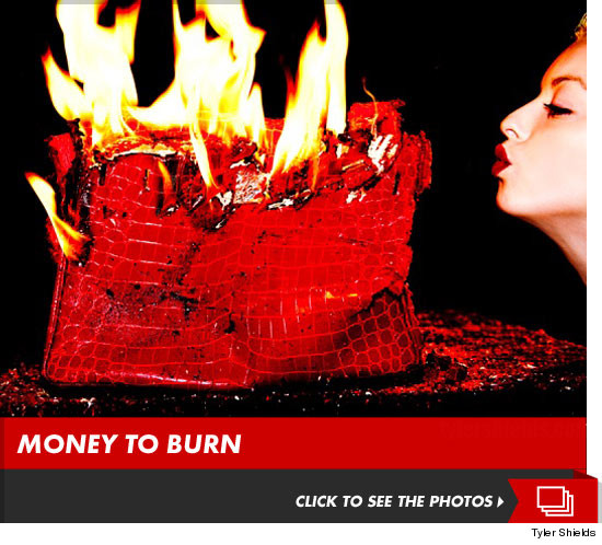 0526_tyler_shields_money_burn