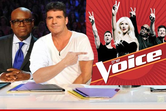 0527_xfactor_the_voice_tmz_composite_twitter