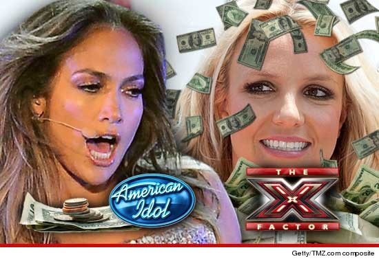 0528_jlo_birntey_ai_xfactor