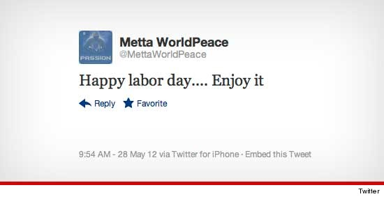 0528_metta_worldpeace_tweet
