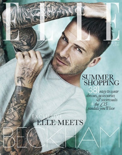 0529_beckham