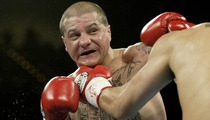 Johnny Tapia -- Autopsy Scheduled in Boxer's Death