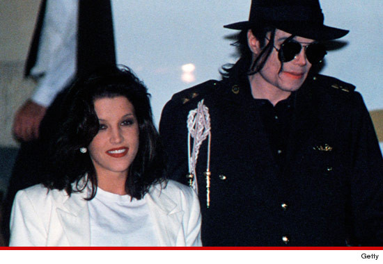 0529_lisa_marie_presley_michael_jackson_getty