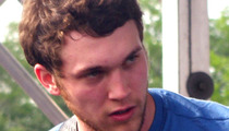 Phillip Phillips Surgery POSTPONED