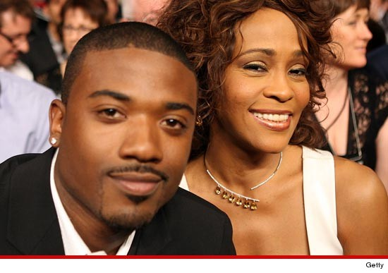 0529_Ray-J_whitney_houston_getty