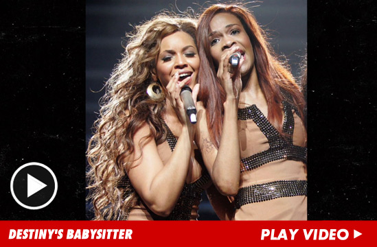 053012_beyonce_babysitter_launch