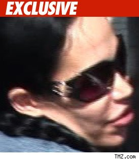 0302_octomom_ex_tmz_01-1
