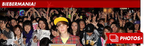 0530_biebermania_footer