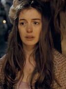 Anne Hathaway Gets Hair Cut Off In First &quot;Les Miserables&quot; Trailer