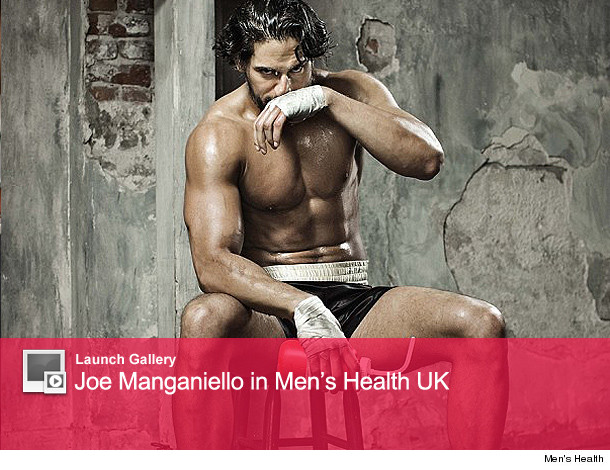 0530_manganiello_launch