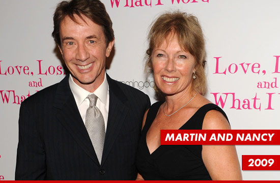 0530_martin_short_nancy_getty