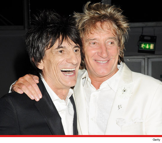 0530_ronnie_wood_rod_stewart_rather