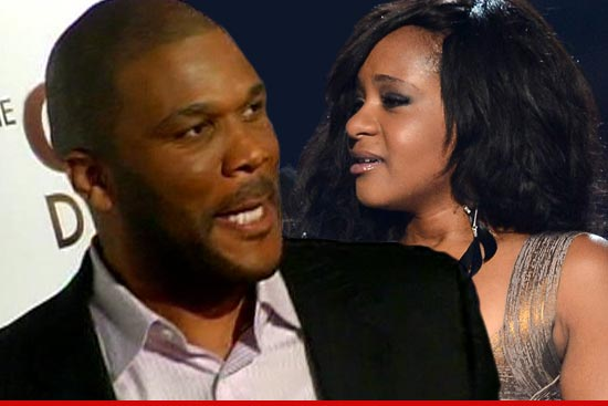 0530_tyler_perry_bobbi_kristina_getty_tmz