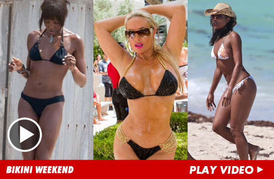 053012-tv-bikiniweekend-launch-2