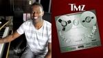 Brian McKnight Drops New Song ... WAY Dirtier Than the Last