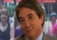 Kathie Lee Gifford to Martin Short -- How's Your Wife ... Who Died 2 Years Ago