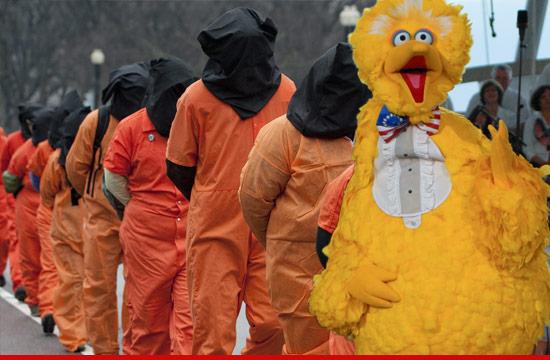 0531_big_bird_guantanamo_bay_prisoners_getty