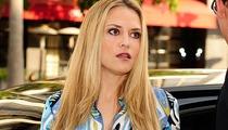 Brooke Mueller -- BACK IN REHAB