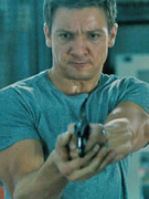 New &quot;Bourne Legacy&quot; Trailer Amps Up the Action!