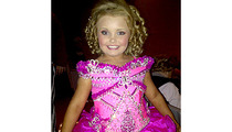 """Toddlers & Tiaras:"" ""Honey Boo Boo Child"" Getting Spin-Off Show!"