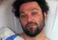 Bam Margera -- HOSPITALIZED After 100-Ft Kayak Fall