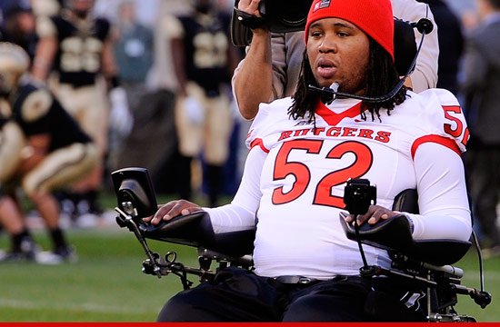 0601_eric_legrand_article