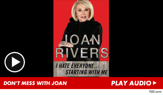 0601_joan_rivers_video_tmz_5