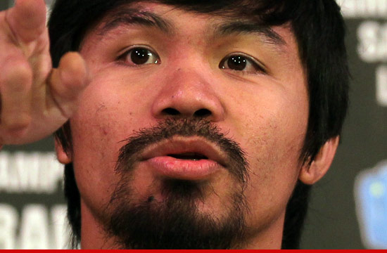 0601_manny_pacquiao_article
