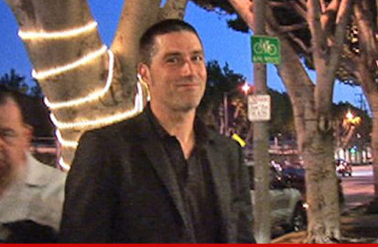 0601-matthew_fox_tmz