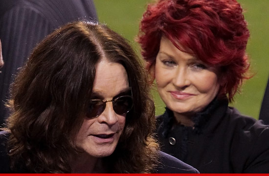 0601_ozzy_osbourne_sharon_getty