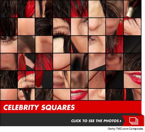0601_squares_launch