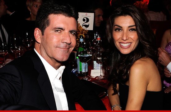 0602_getty_simon_cowell_mezhgan_hussainy