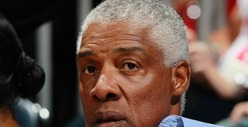Dr. J Ordered to Pay Up $230,000 in Bank Lawsuit