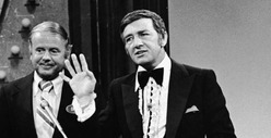 Richard Dawson Dead -- 'Family Feud' Host Dies of Cancer