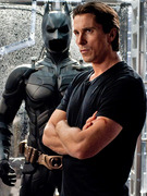 "New ""Dark Knight Rises"" Footage Shown on MTV Movie Awards"