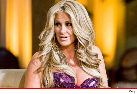 0604_kim-zolciak_getty_2