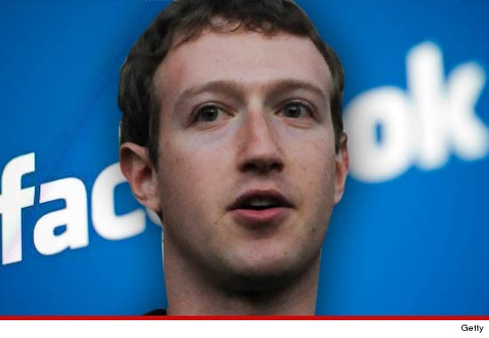 0604_mark_zuckerberg