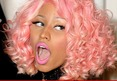 0604_nicki-minaj_GETTY