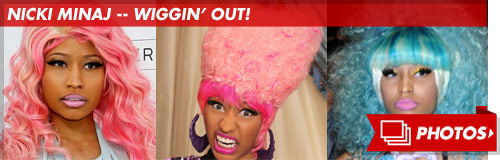 0604_nicki_wiggin_out_footer