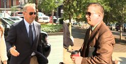 Kevin Costner In Court -- I Didn&#039;t Defraud a Baldwin Over BP Oil Disaster