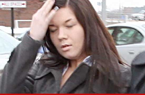 0605_amber_portwood_01