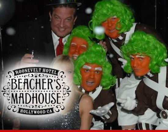 0605_beechers_madhouse_logo_and_midgets_beachersmadhouse