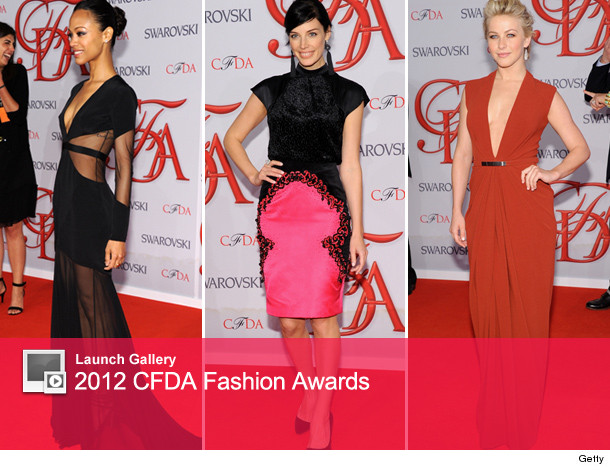 0605_cfda_launch